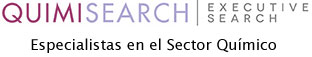 quimisearch.com